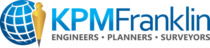 Kpmf Horizontal Logo Standard Gradient