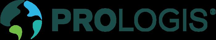Pld Logo Color 3x