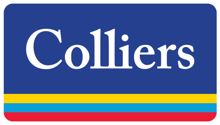 Colliers Webuseonallbackgrounds 2