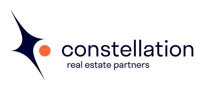 Constellation Rep Logo Small