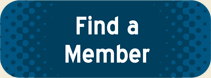 Clink for member directory