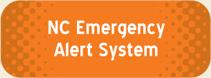 Click for North Carolina Emergency Alert System