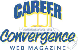 Promoting Student Well-Being and Mental Health: the Career Center's Role