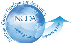 Click the NCDA logo for home