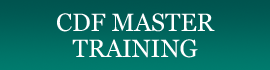 CDF Master Training