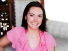 Amy Thul-Sigler