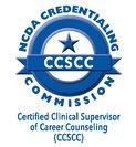 CCSCC logo