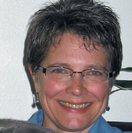 Christine Toresdahl