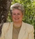 Sue Aiken