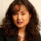 Kyung Hee Kim