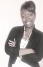 Jayna Butler