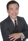 Ricky Tang