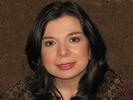 Dr. Angela Londono-McConnell
