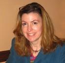Mary Beth Schaefer