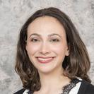 Danielle Menditch 2020