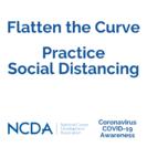 Ncda Covid Curvedistance Insta