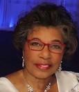 Bessie L Sanders Gordon 2