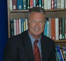 Robert Smith