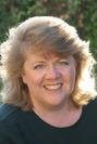 Carol McClelland