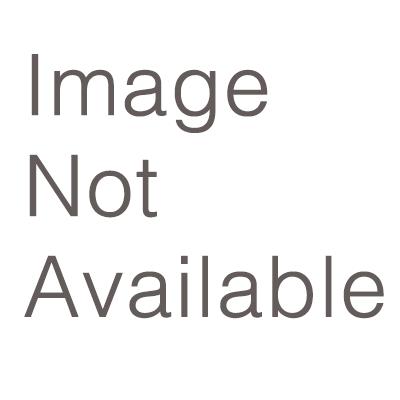 Elizabeth Craig PDI Profile Picture