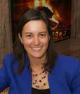 Laura Brogdon