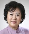 Eunmee Hwang