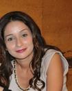 Aya El Mir