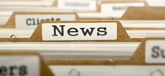 NCDA News