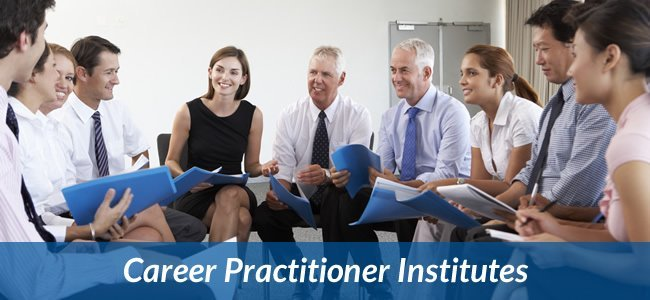 Career Practitioner Institutes
