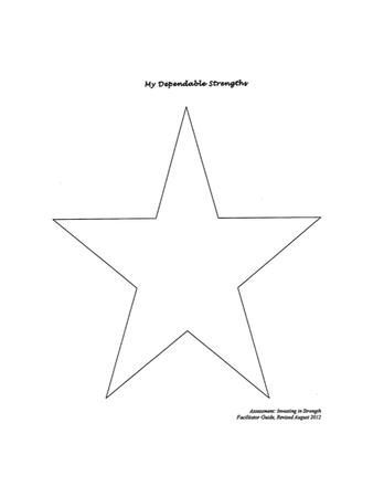 STAR - Cutler