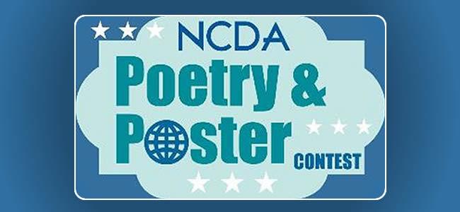 Ncda Month Banner