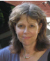 Kristen Garceau