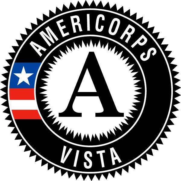 Americorp Vista