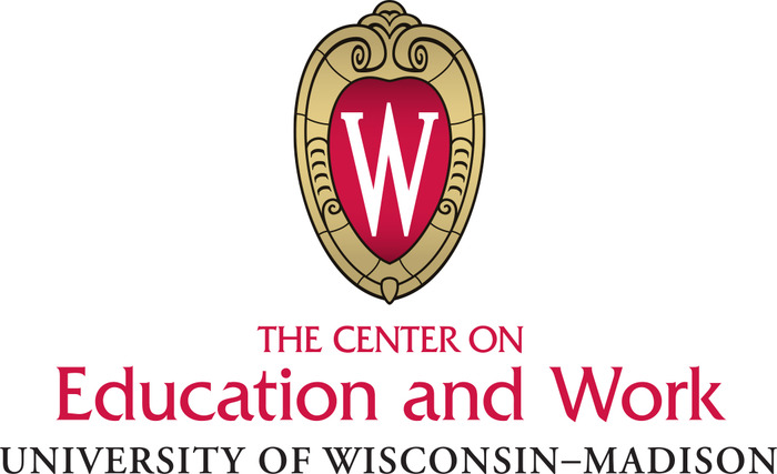 Center on Education and Work