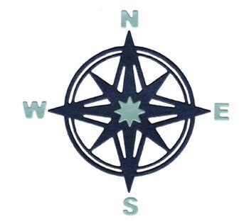 Career Compass - Lanham