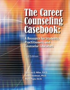 Career Counseling Casebook 2nd Ed