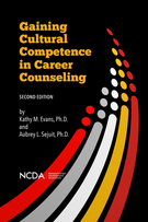 Gaining Cultural Competence Final Cover