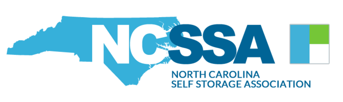 North Carolina Self Storage Association