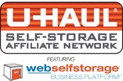 U Haul Affliate