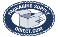 Packaging Supply Direct