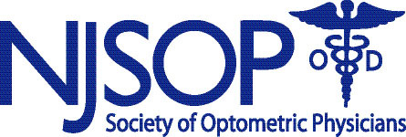 New Jersey Society of Optometric Physicians