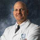 Dr. Gelb