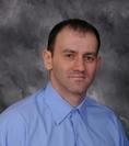 Dr. Eliot Milsky
