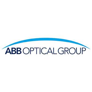 ABB Optical Group