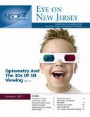 January February Newsletter 2011