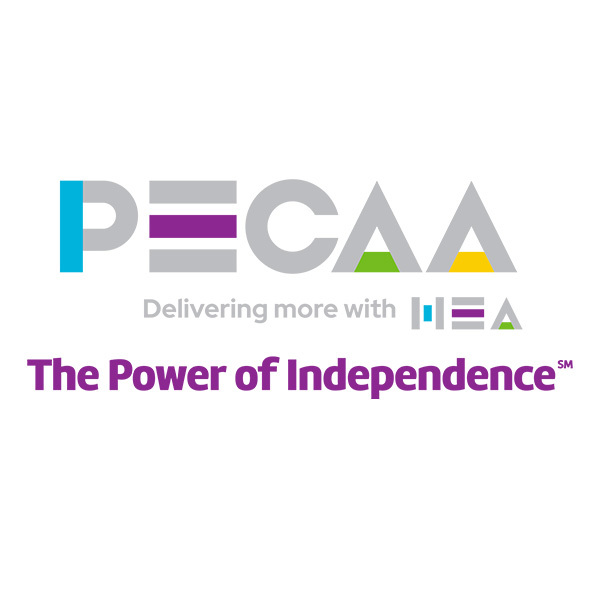 Healthy Eyes Advantage