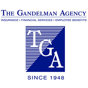 The Gandelman Agency