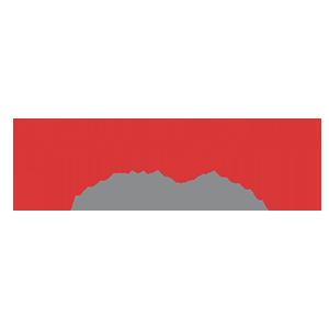Johnson and Johnson Vision Care Inc.