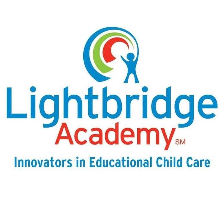 Lightbridge Academy Logo