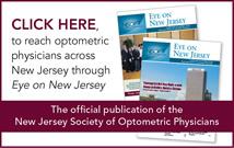 Eye on New Jersey